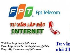 huy89_fpt